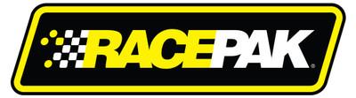 Racepak Accessories, Gauge Dust Plug, Part #280-CA-RGG-PLUG