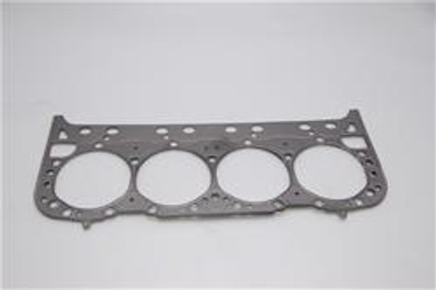 H1656SP1051S Cometic MLS LT1 LT4 Head Gasket