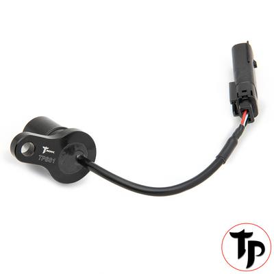 Tick Performance Billet Hall Effect Vehicle Speed Sensor - T56 TR6060 4L80E