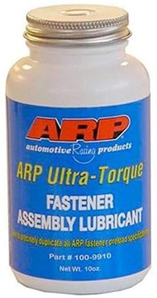 ARP-100-9910