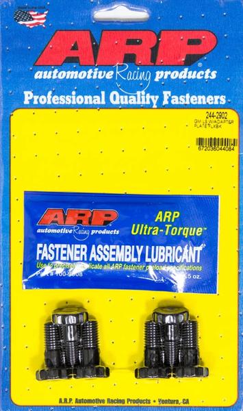 ARP-244-2902