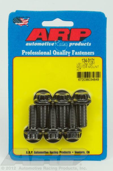 ARP-434-3101
