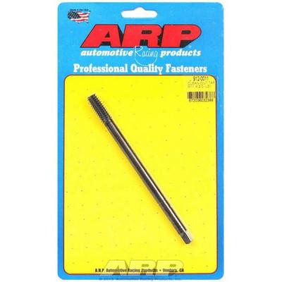ARP-912-0011
