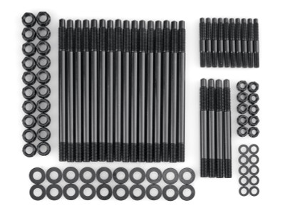 ARP Pro Series Cylinder Head Stud Kit (Hex Head) for 97-03 LS Engines