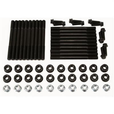 ARP Pro Series Main Stud Kit LS Engines