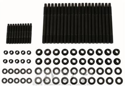 ARP 12 Point Pro Series Cylinder Head Stud Kit for 2004+ LS Engines