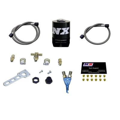 Nitrous Express Ford Efi V8 (50-75-100-150Hp), Part #NX-NXEFI