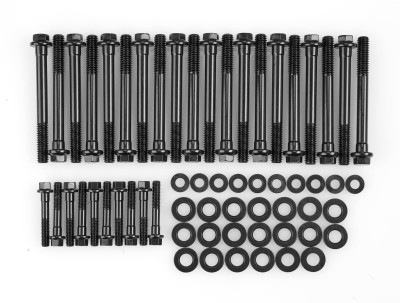 ARP Pro Series Cylinder Head Bolt Kit for 2004+ LS Engines Part# 134-3610
