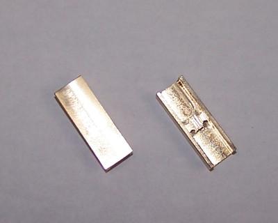 112TR-6060B