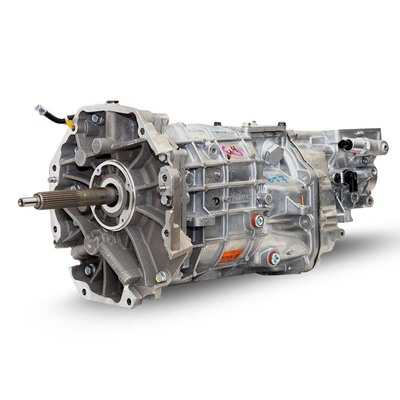 Tick Performance Level 2 Upgraded T56 Rebuild (600RWTQ) for 04-06 Pontiac GTO
