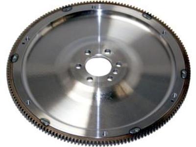 GM Performance LS2 & LS3 & LS7 Flywheel