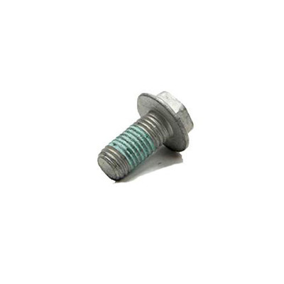 GM Flywheel Bolt for All GM LS Series Applications, each, Part #11569956