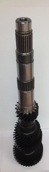 TUCF5726