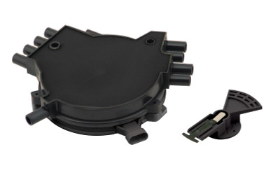 Accel 8136 Distributor Cap and Rotor Kit