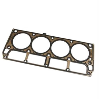 GM MLS Cylinder Head Gasket for GM LS2 V8 Engines, 6.0L, each, Part #12589227