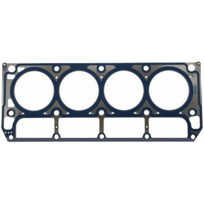 GM Head Gasket for 1999+ GM 4.8L & 5.3L V8 Truck Engines, each, Part #12575329