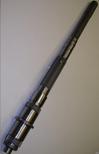 TUFP4203