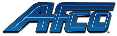 AFC-3875F