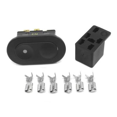 1 GPW Carbon Brush for Build Worker LionSun Liyuan Longevity Apex Buffalo Tools Generator