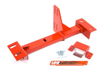 UMI 98-02 F-Body Torque Arm Relocation Kit - Manual