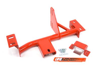UMI 98-02 F-Body Torque Arm Relocation Kit- TH350