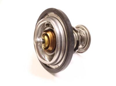 Lingenfelter 160 Degree Thermostat for 1992-1997 GM LT1 & LT4 Engines, Part #L310025192