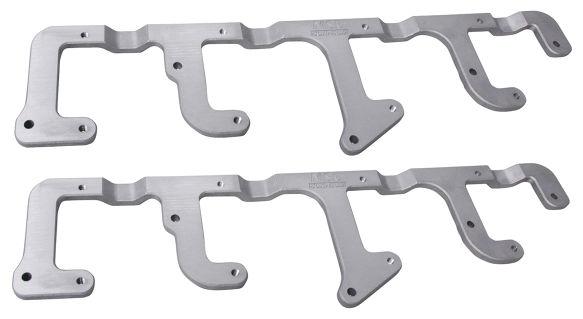 MSD 8215 GM LS1//LS6 Engine Coil Brackets