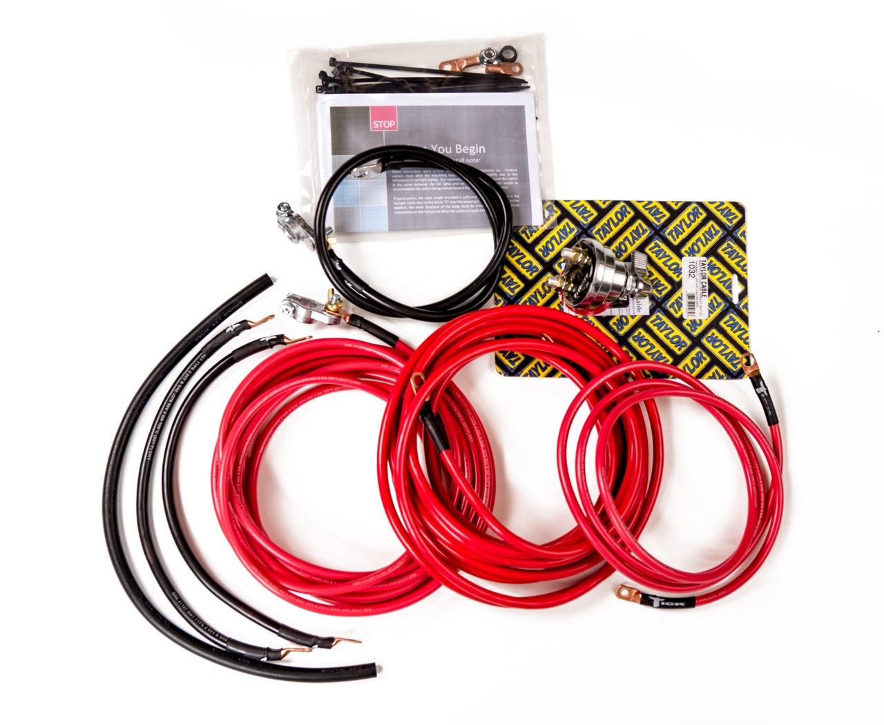 Tick Performance Battery Relocation Kit For 98 02 Camaro Firebird Ls1 Tick Performance Inc