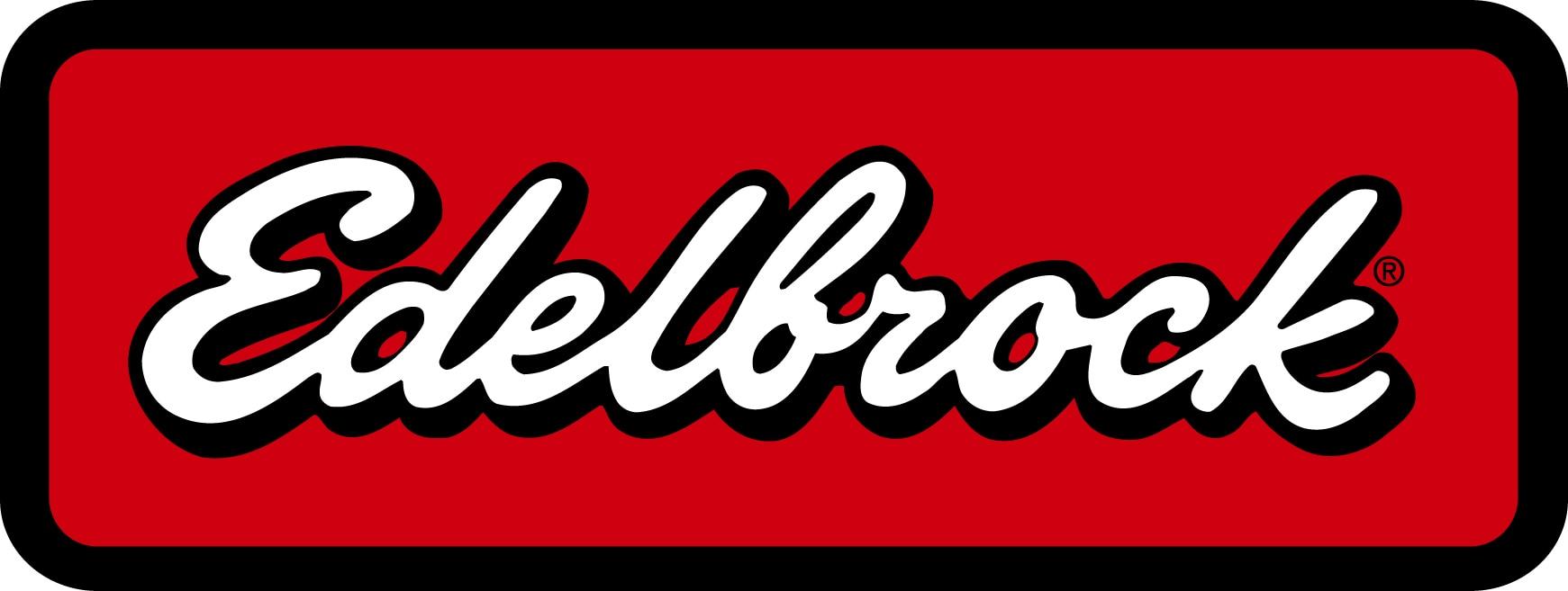 Edelbrock 1460 METERING ROD.065 x .052 Third Brake Lights ...