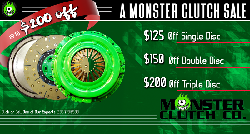 black-friday-monster-clutch-sale-social-small.png