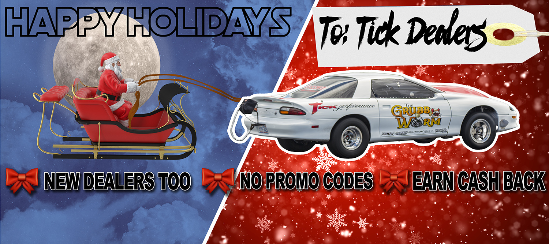 holiday-dealer-banner.jpg