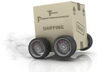 shippingimg.png