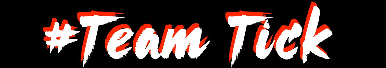 teamtick-banner-v2.png