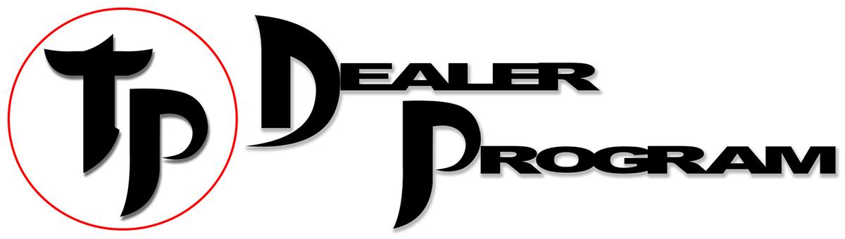 tick-logo-dealer-logo-v2.jpg