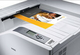Refurbished Printers by MPSPrinters.com