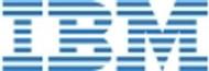 IBM (InfoPrint)