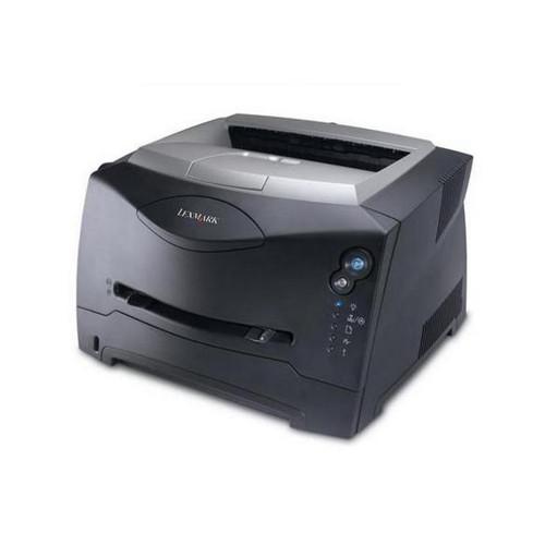 Lexmark E230 Laser Printer (18  ppm) - 22S0100
