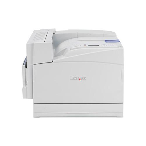 Lexmark C935DN Duplex Color Laser Printer (40 ppm in color) -  21Z0140