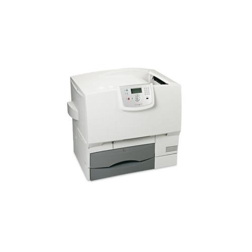 Lexmark C782DN Color Laser Printer (35 ppm in color) -  10Z0101