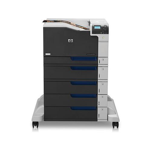 HP Color LaserJet CP5525XH Printer (30 ppm in color) - CE709A