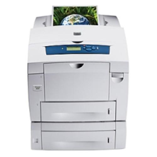 Xerox 8860DN Laser Printer - 8860_WDN