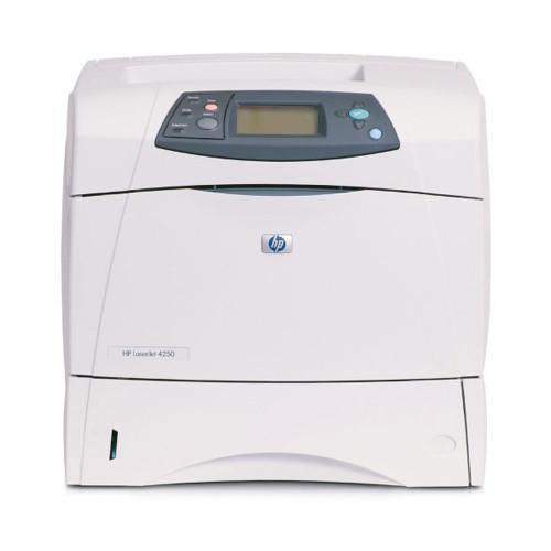 HP LaserJet 4250 Printer (45 ppm) - Q5400A