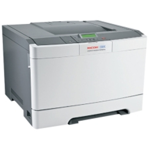 InfoPrint Solutions 1825 Laser Printer - 39V2462