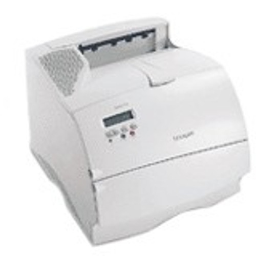 Lexmark T610N Laser Printer (15 ppm) - 20T1120