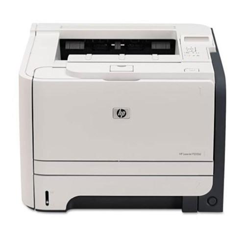 HP LaserJet P2055D Printer (35 ppm) - CE457A