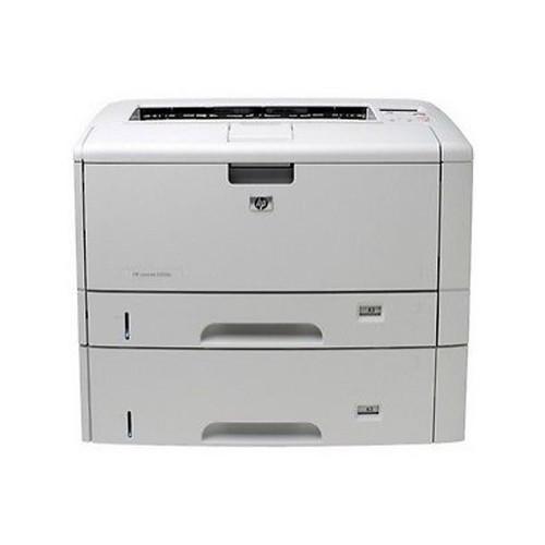 HP LaserJet 5200TN Network Printer (35 ppm) - Q7545A