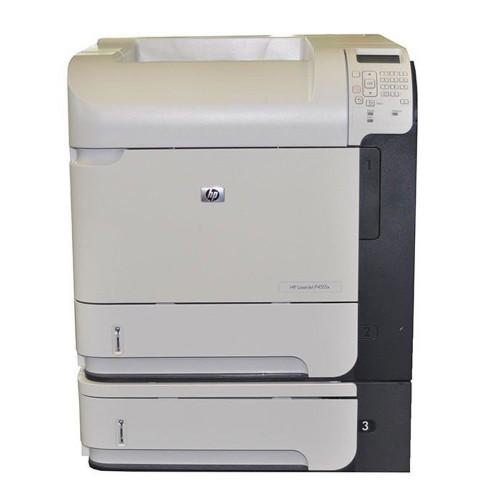 HP LaserJet P4515X Printer (62 ppm) - CB516A