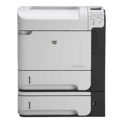 HP LaserJet P4515TN Network Printer (62 ppm) - CB515A