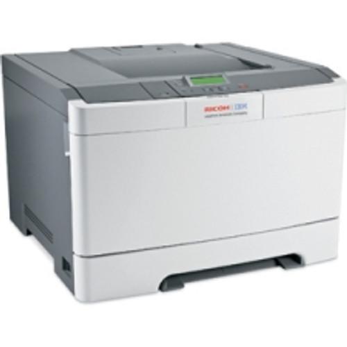 InfoPrint Solutions 1824DW Laser Printer - 39V2461
