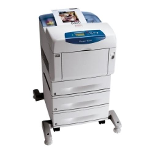 Xerox Phaser 6350DX Laser Printer - 6350/DX
